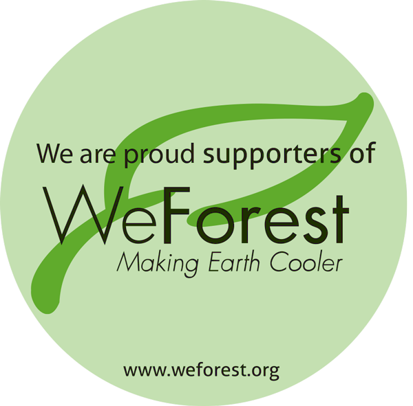 weforest-badge-final_grande